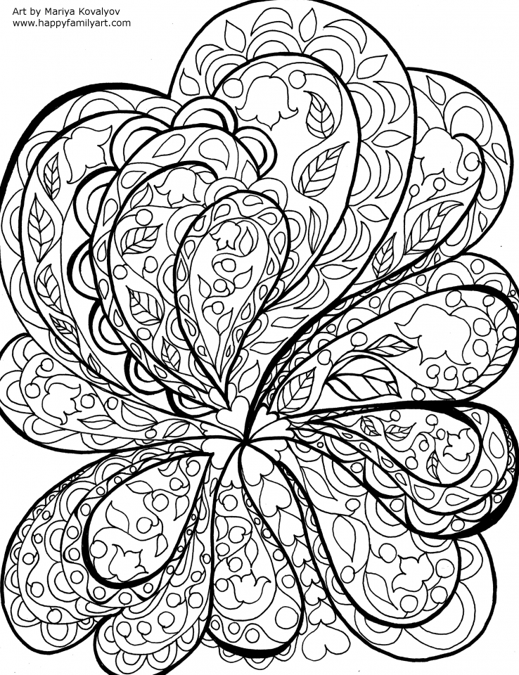 Get This Elf Coloring Pages for