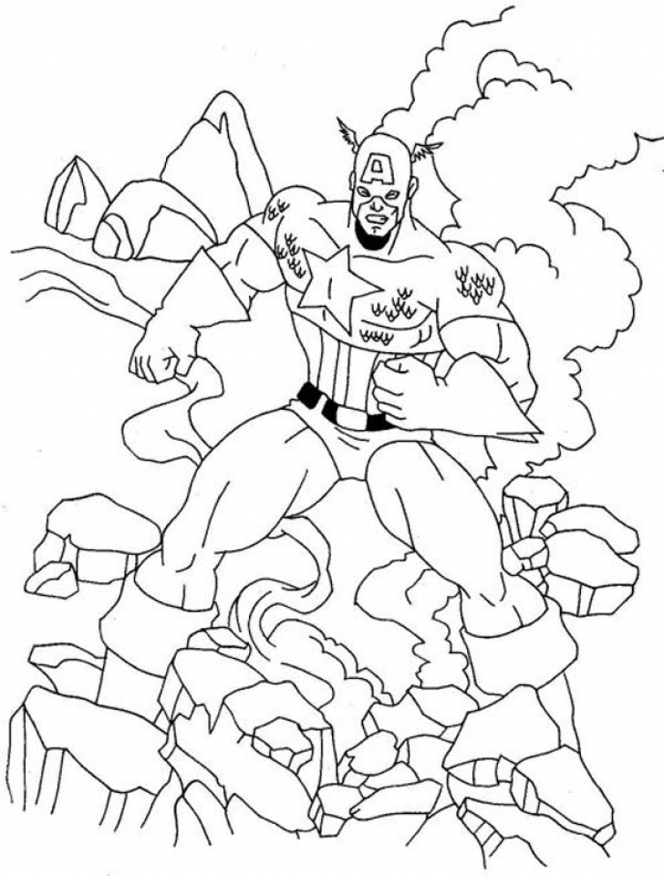 captain-america-coloring-pages-winter-soldier-10758
