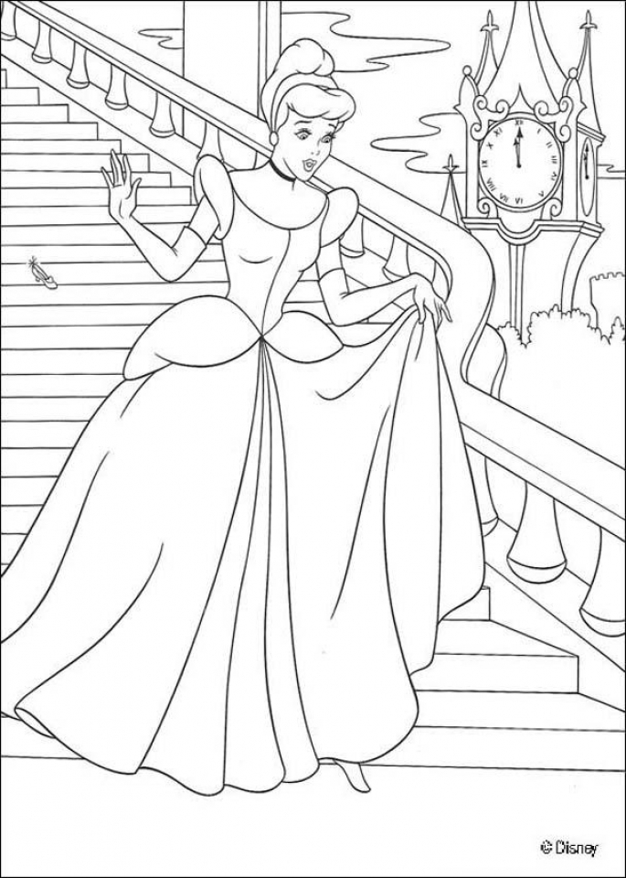 Get This Disney Moana Coloring Pages PL21Z