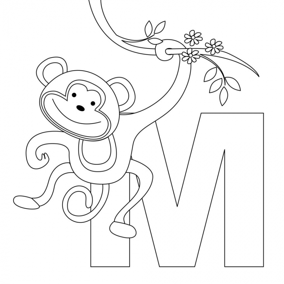 get this printable peppa pig coloring pages online 86936