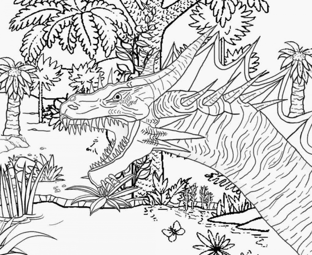 get this great white shark coloring pages 61739