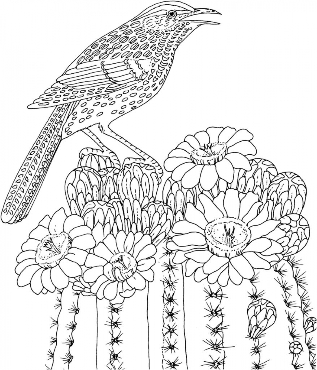 Get this difficult adult coloring pages to print out 78251 for Hard printable coloring pages