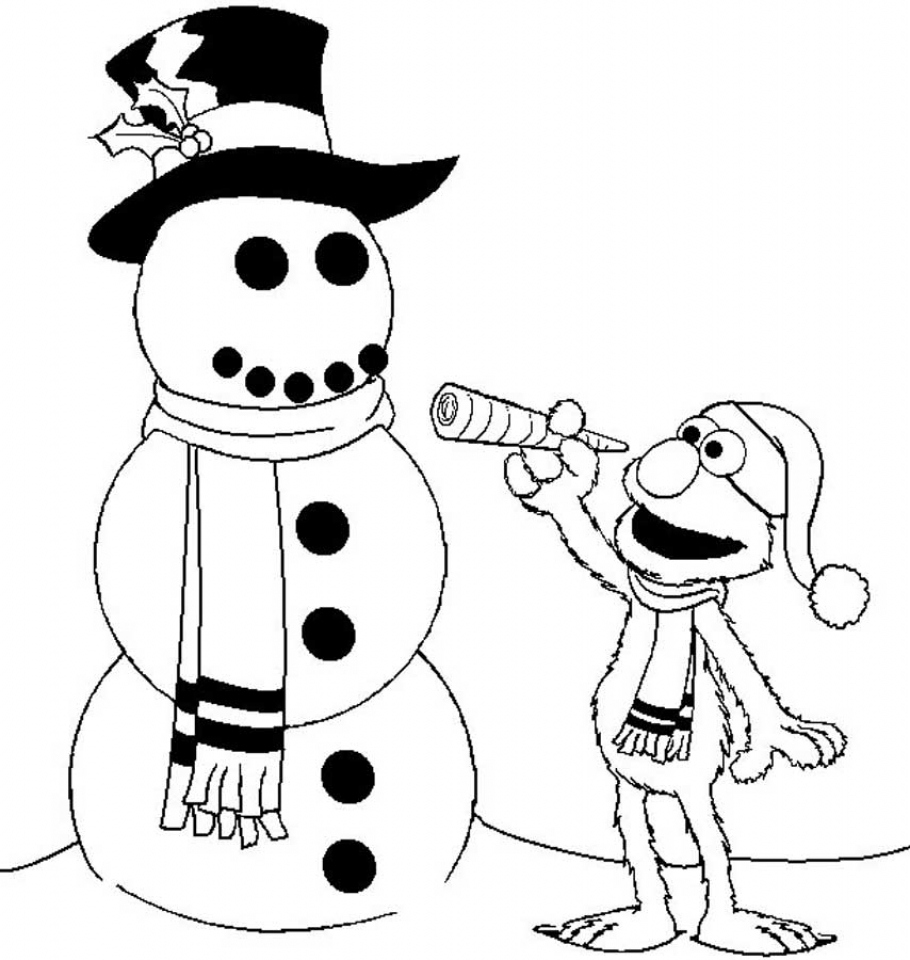 100 coloring page elmo best 100 elmo abby coloring pages