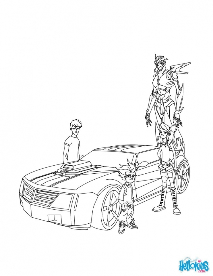 epic transformers coloring pages for teenage boys 1648 - Coloring Pages Teenagers Boys