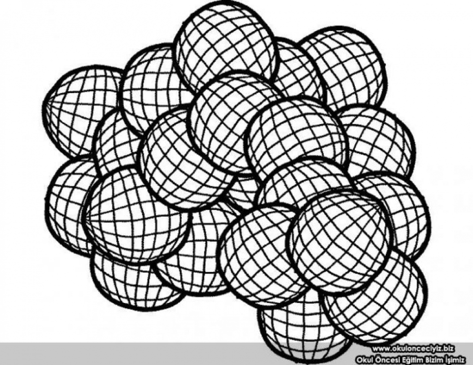 free geometric coloring pages to print 22519 - Geometric Coloring Pages