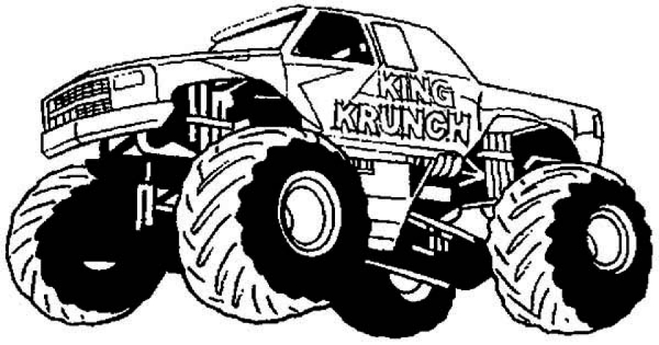 monster truck coloring pages free - get this disney frozen coloring pages princess anna 53790