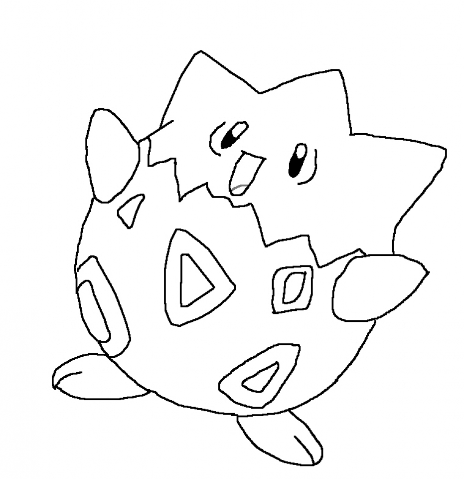 get this free pokemon coloring page to print 551