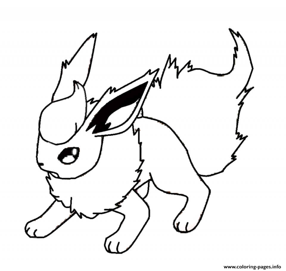get this free pokemon coloring page to print 61050