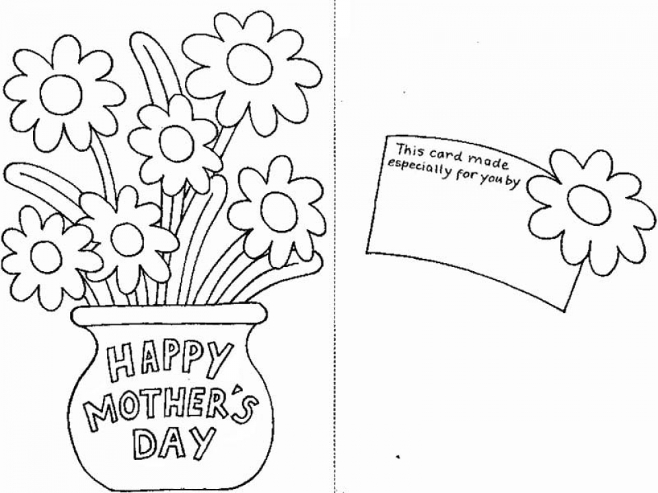 Get This Free Printable Mothers