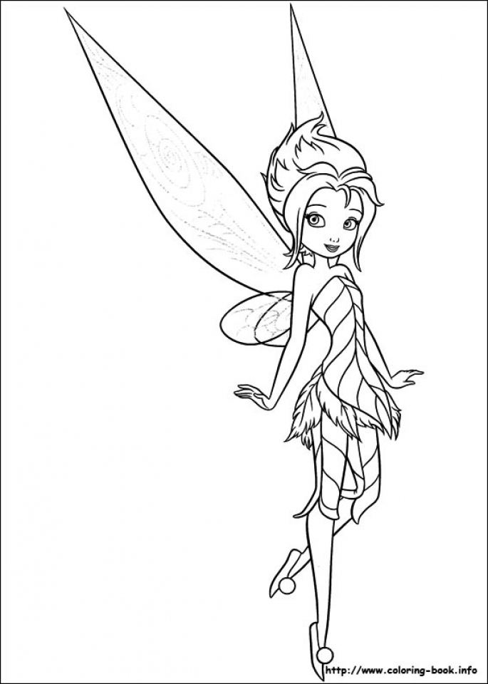Get This Free American Girl Coloring Pages 9tf1q