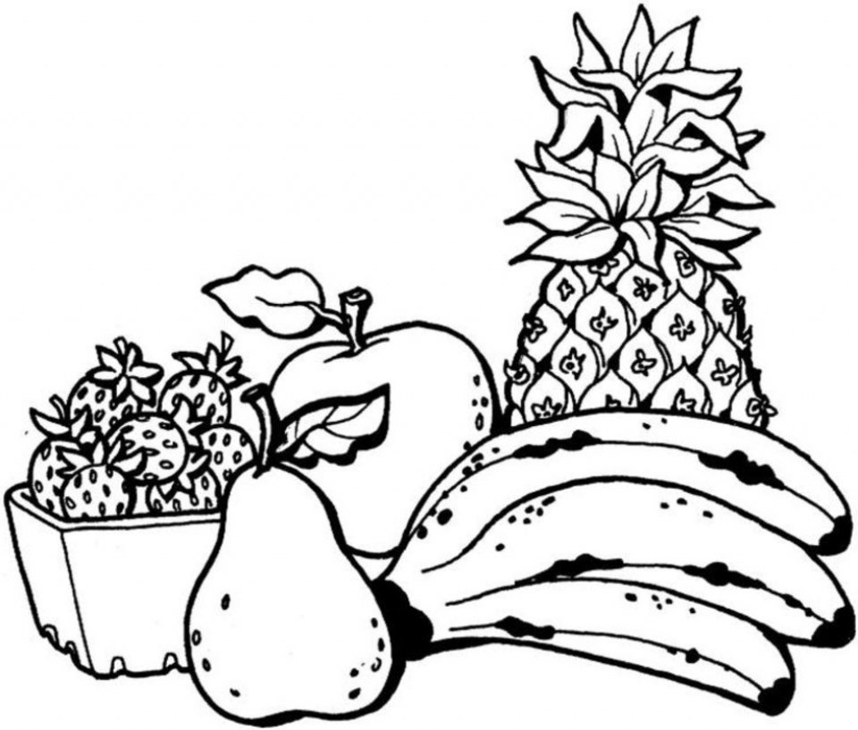 Get This Elmo Coloring Pages Online 07426 !