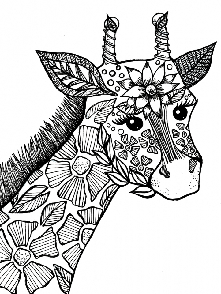precious moments coloring pages family Coloring4free ... | 960x722