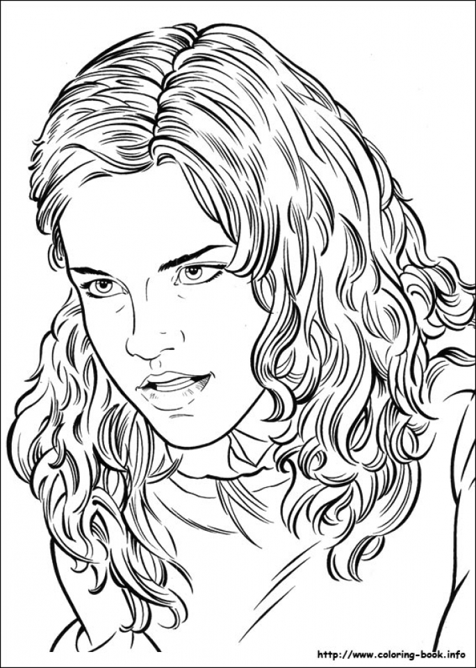 more dirt bike coloring pages harry potter coloring pages printable free 31774