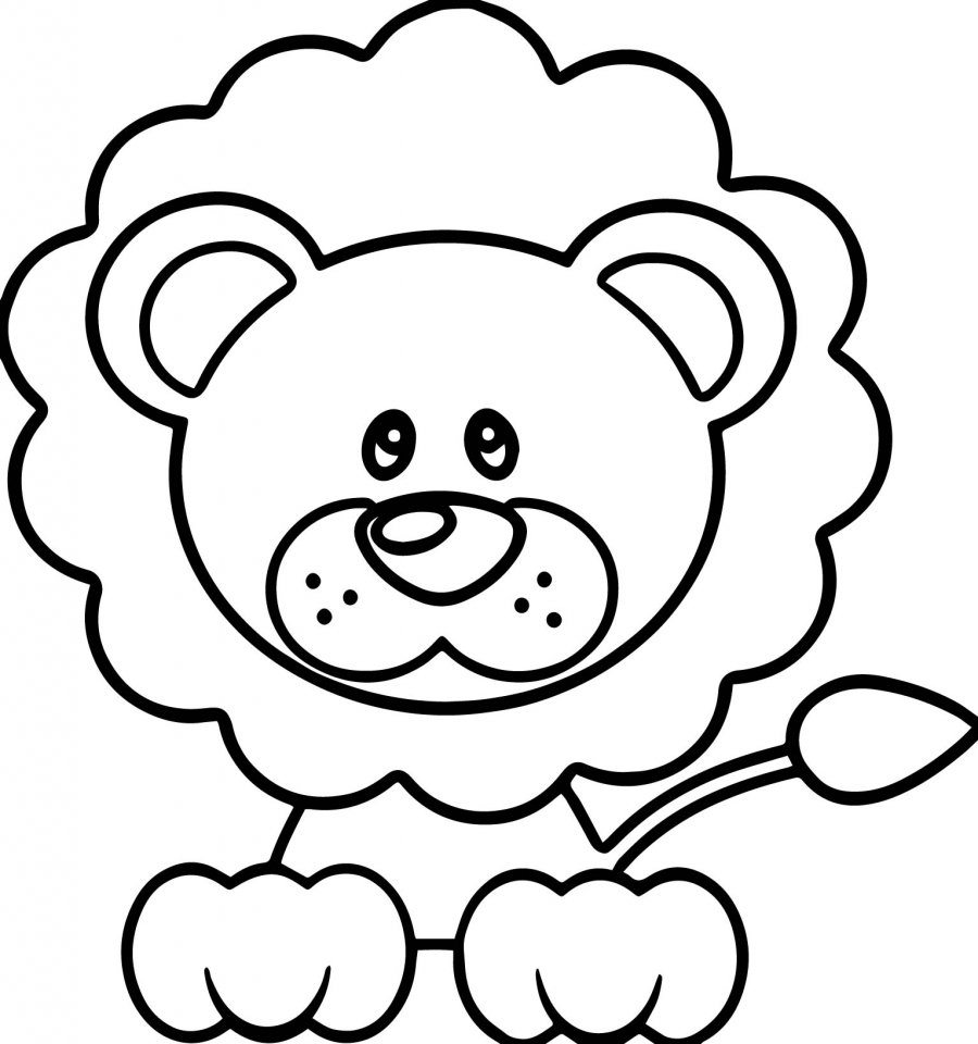 get this printable hard coloring pages of angel for grown ups 87dc34