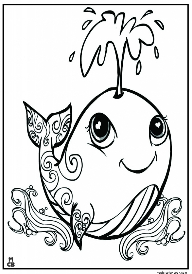 My littlest pet shop coloring pages home sketch coloring page for Ugglys pet shop coloring pages
