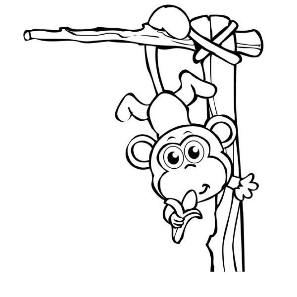 get this cute strawberry shortcake coloring pages to print 97683