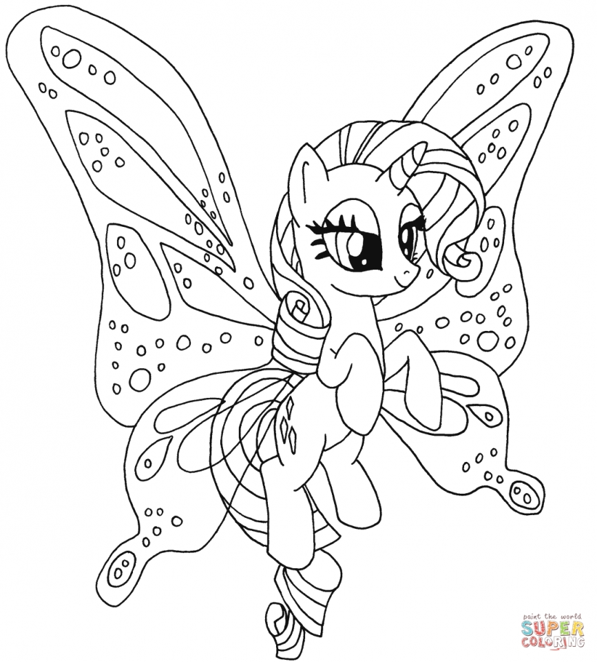 get this printable cute coloring pages 01827