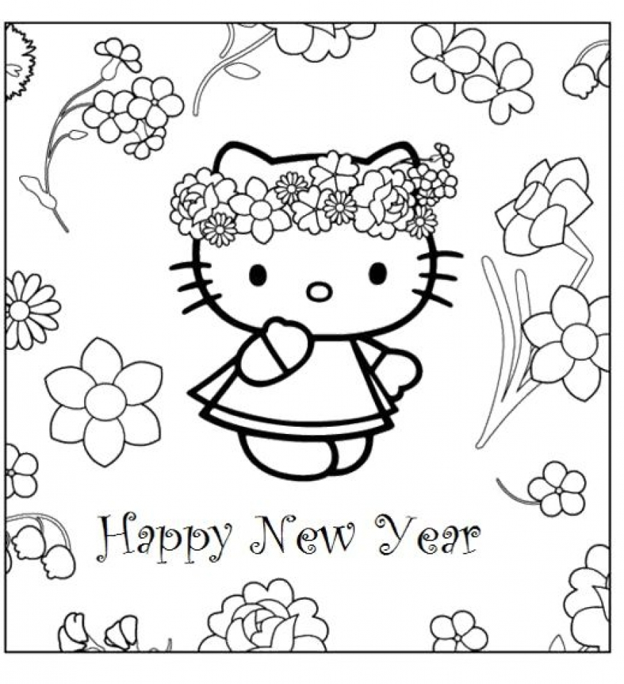 get this preschool barbie coloring pages to print nob6i