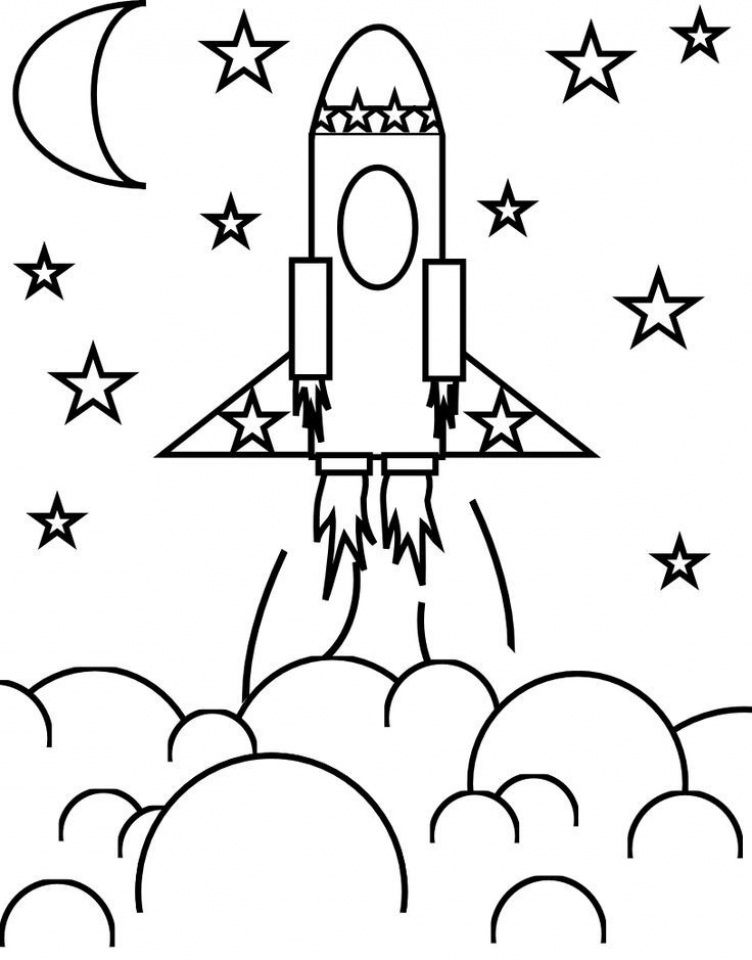 Get This Online Toddler Coloring Pages 67254 !