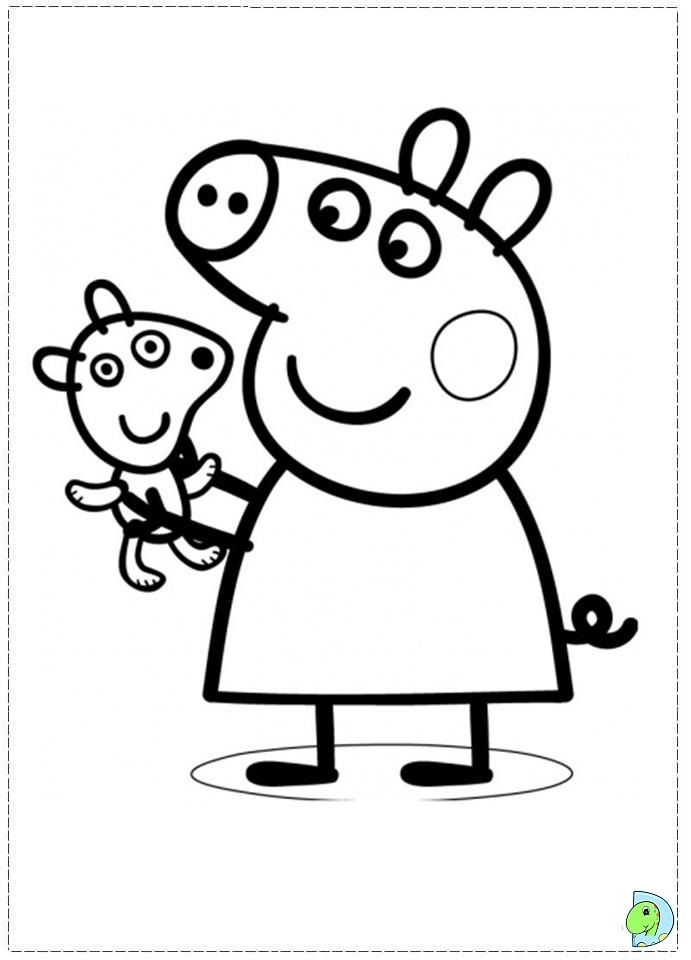 Get This Elmo Coloring Pages Online 07426