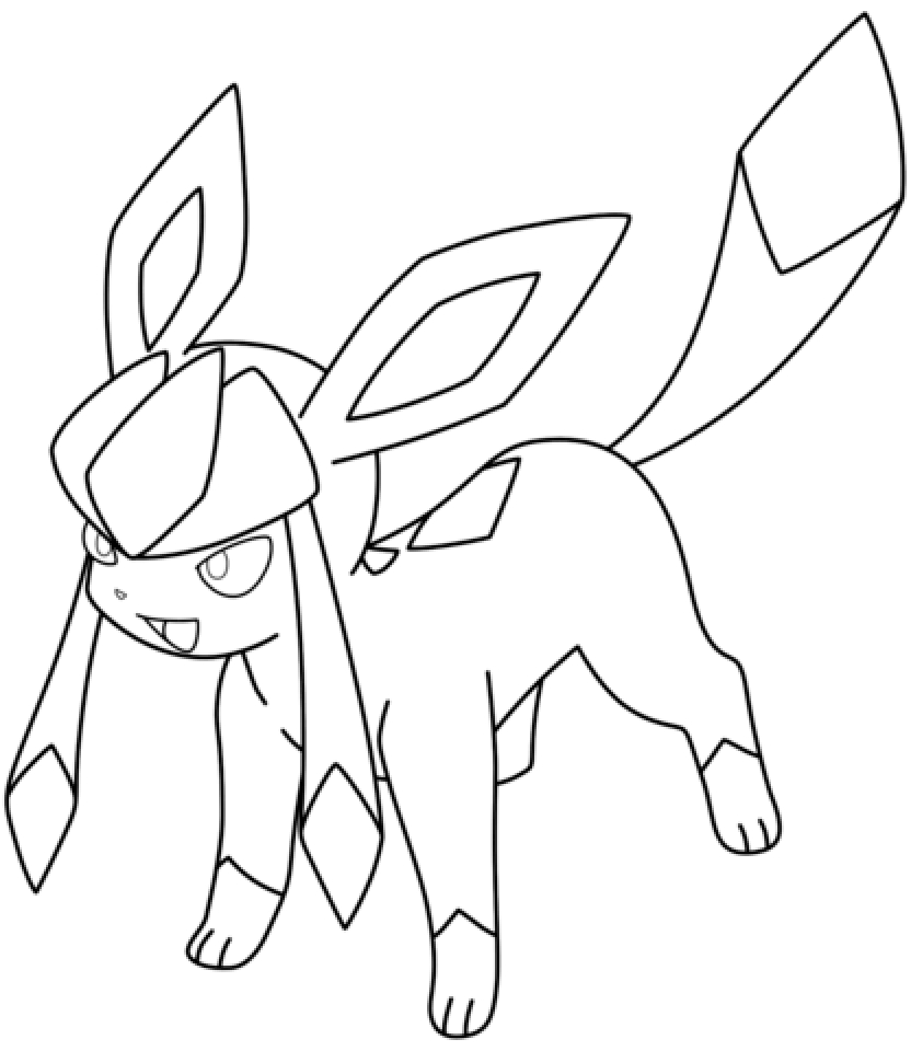 get this pokemon coloring page free printable 62073