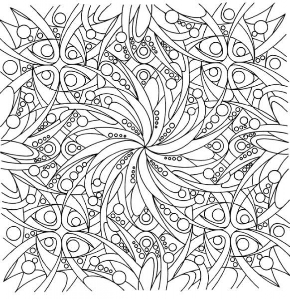 Princess jasmine coloring pages online