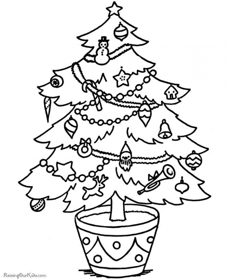 coloring page f c porto pages within incredible pokemon sven the reindeer coloring page