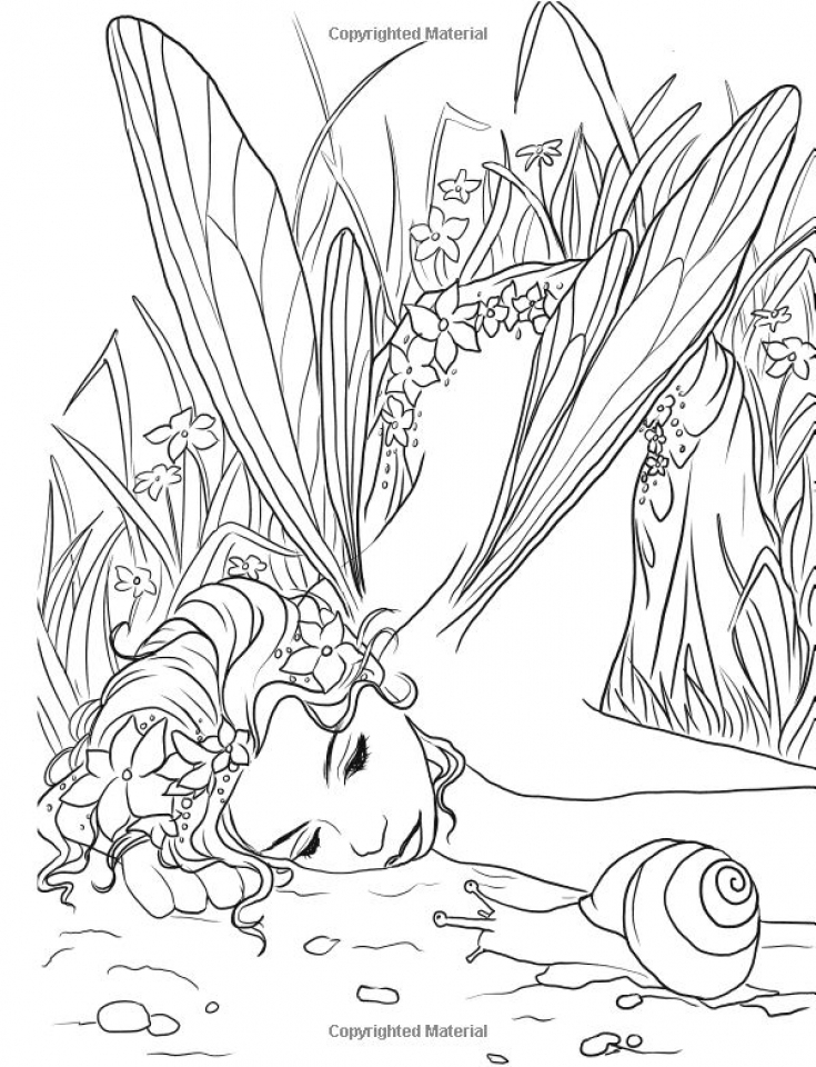 Get This Easy Preschool Printable Of Chibi Coloring Pages