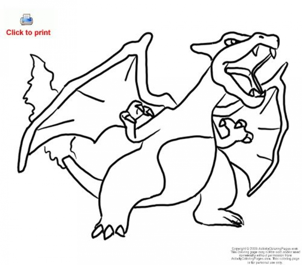 get this free printable unicorn coloring pages for adults 619yb