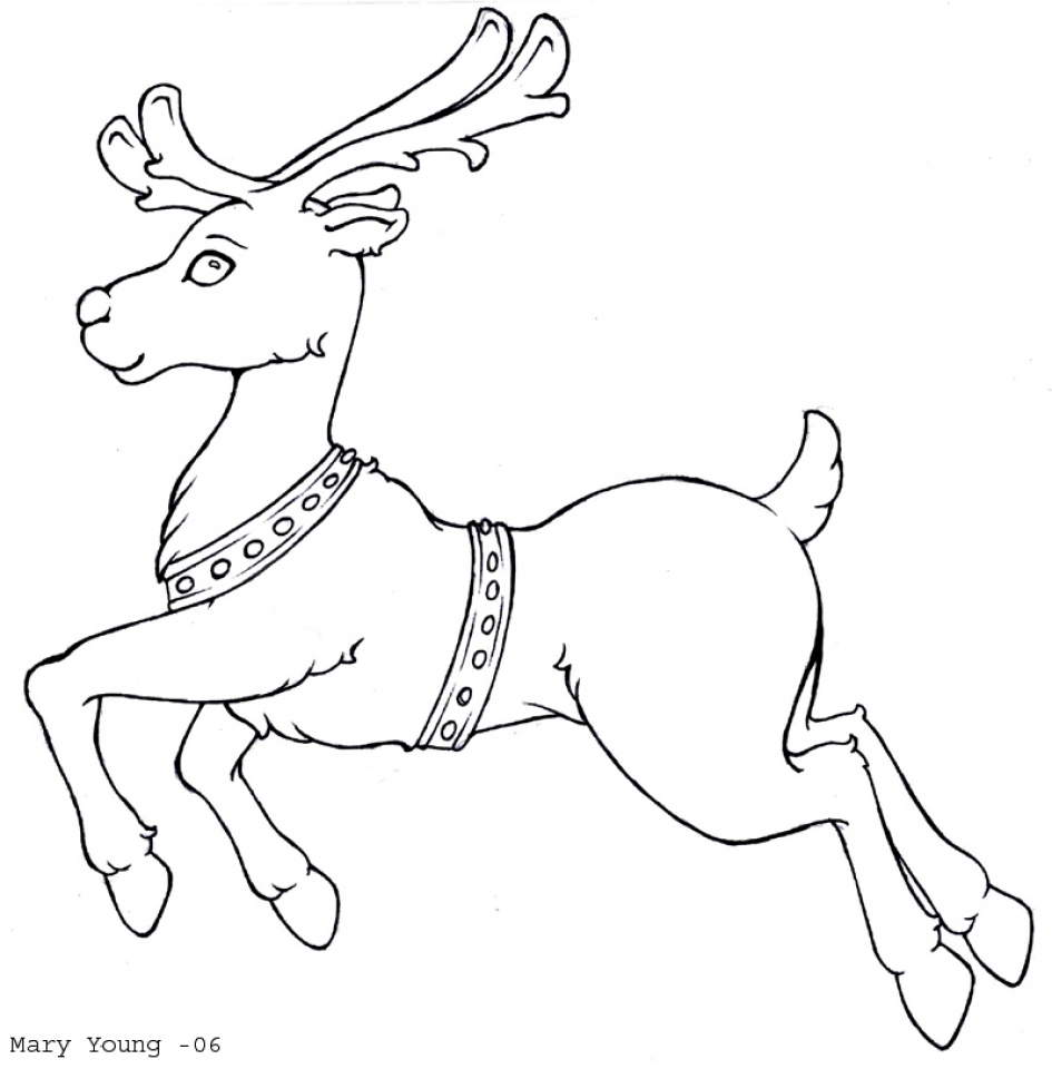 get this free complex coloring pages to print for adults dv5bp