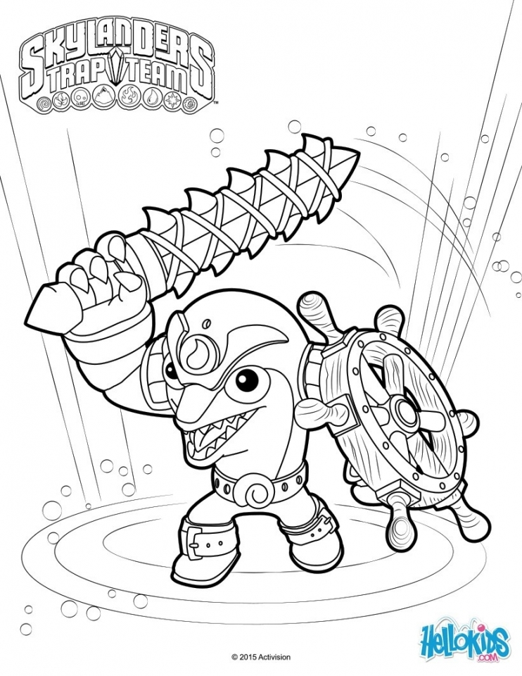 Get This Space Coloring Pages Adults Printable YDC42
