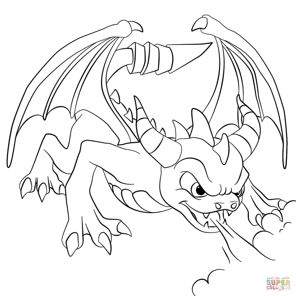 get this hockey coloring pages free printable 51582