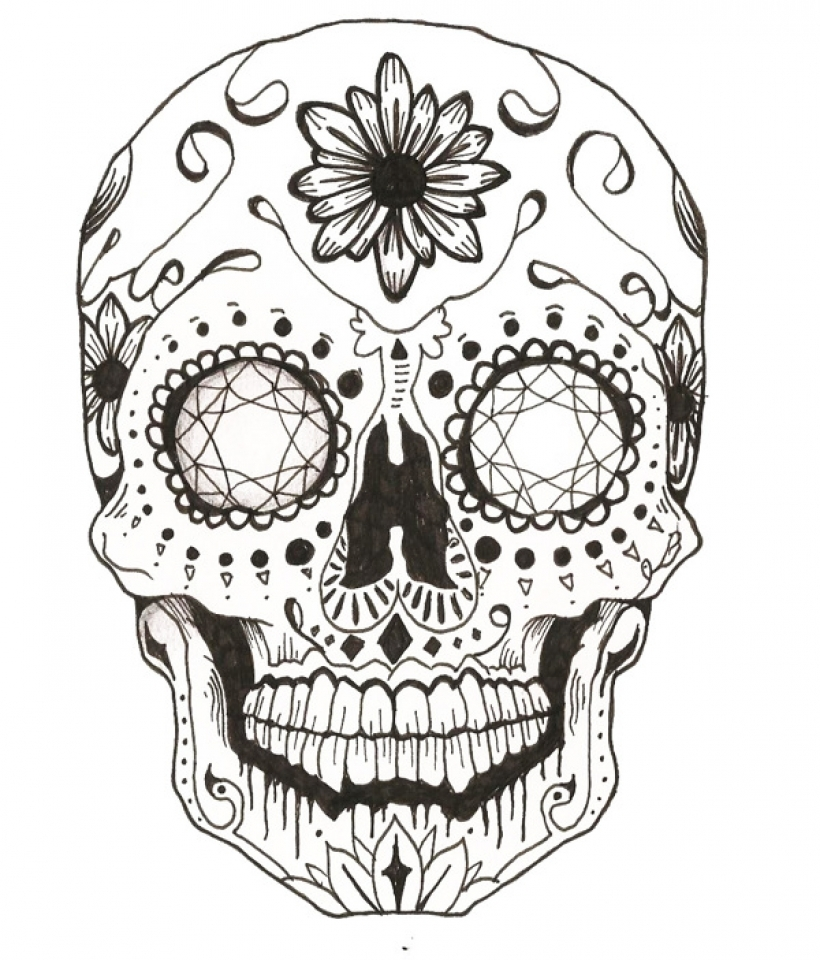 get this teen coloring pages free printable 9548