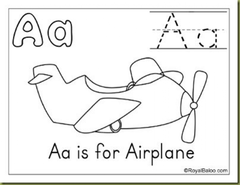 toddler coloring pages printable for preschoolers 14370