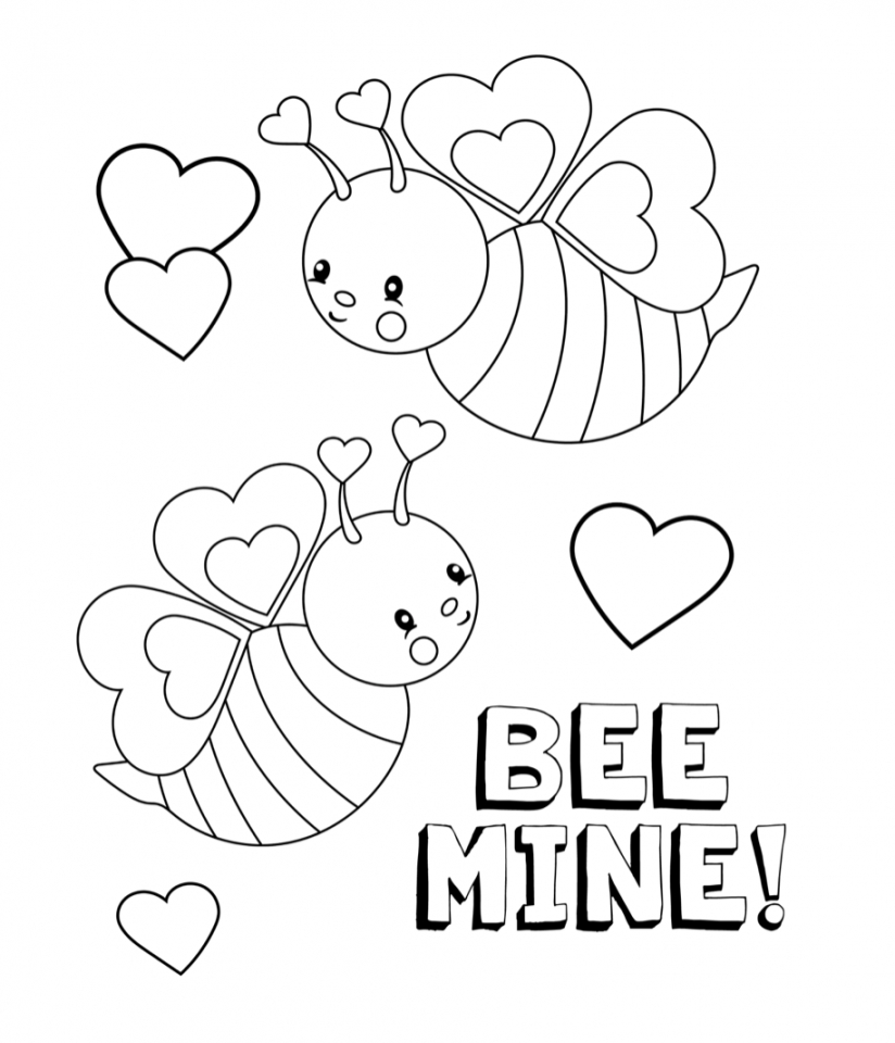 valentines-coloring-pages-printable-for-kids-14286