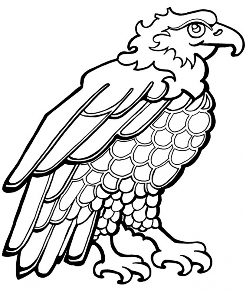 Get This 4th of July Coloring Pages for Adults 06721