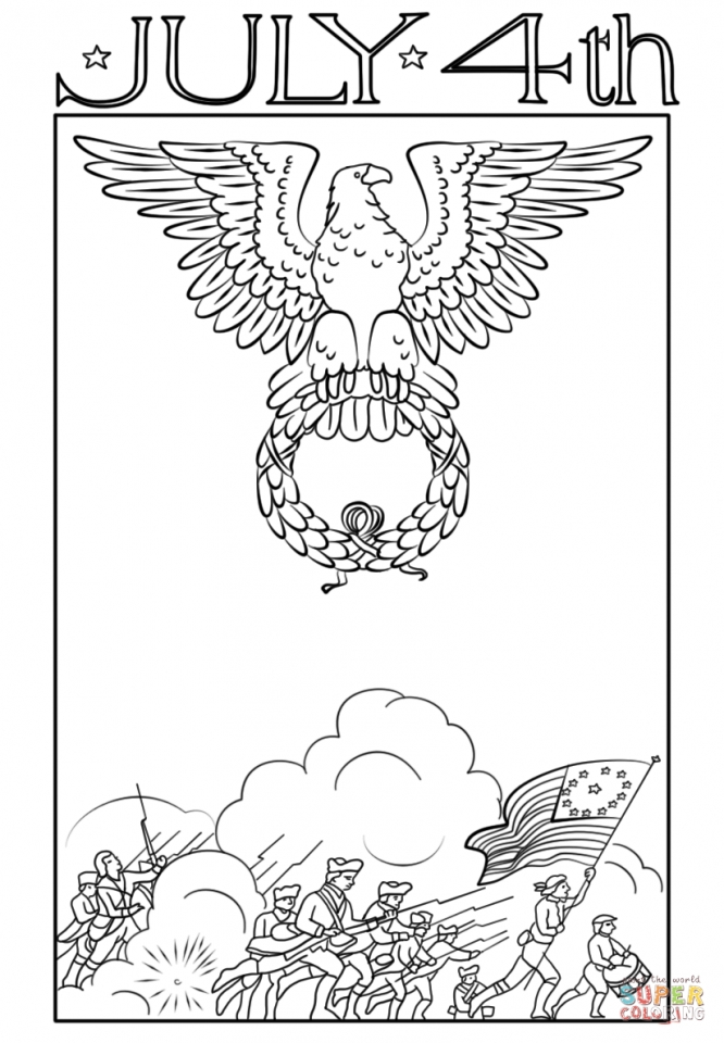 Get this free the lego movie coloring pages 492365 for 4th of july coloring pages for adults