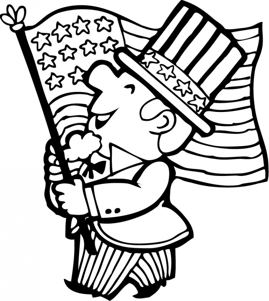 get this printable summer coloring pages online 781018