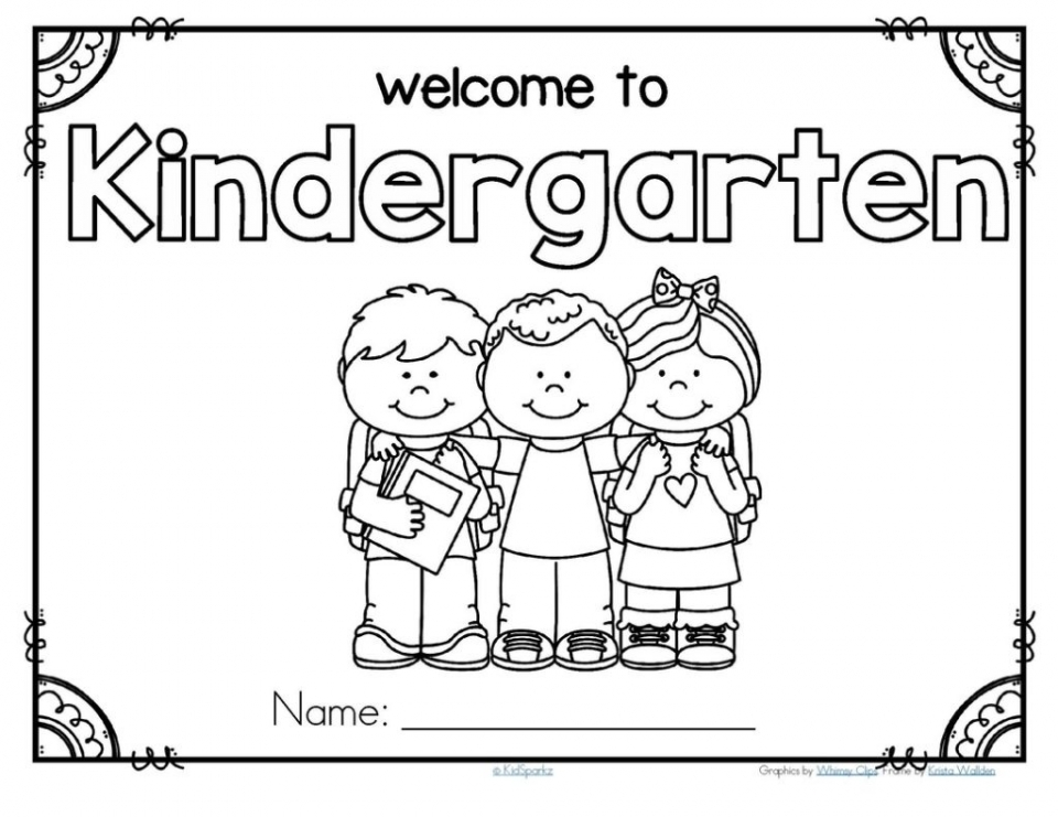 Get This Back To School Coloring Pages Free To Print 5a2m5 !