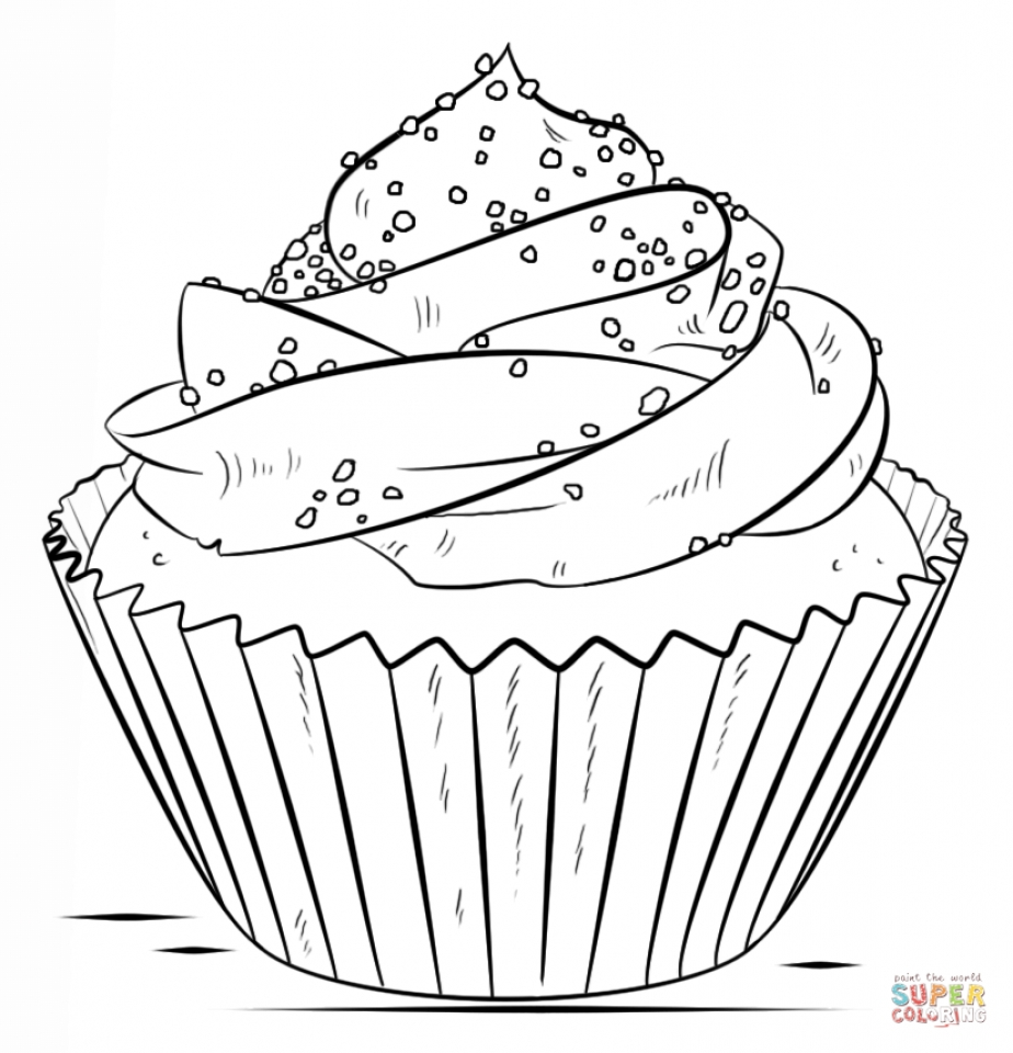 Get This Cute Strawberry Shortcake Coloring Pages to Print ...