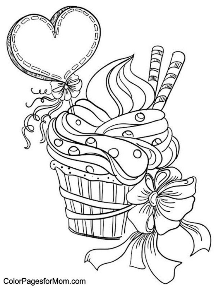 20 Free Printable Family Coloring Pages EverFreeColoringcom