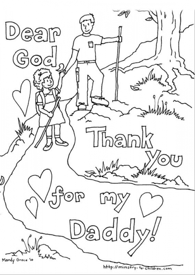 Get This Easy Printable Dirt Bike Coloring Pages for