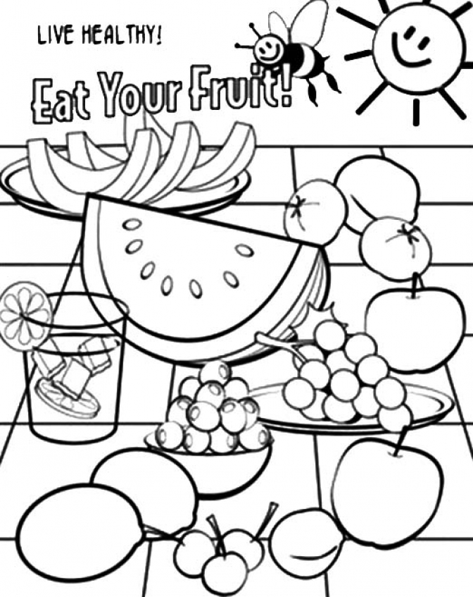 Get This Octopus Coloring Pages Free Printable fyo116