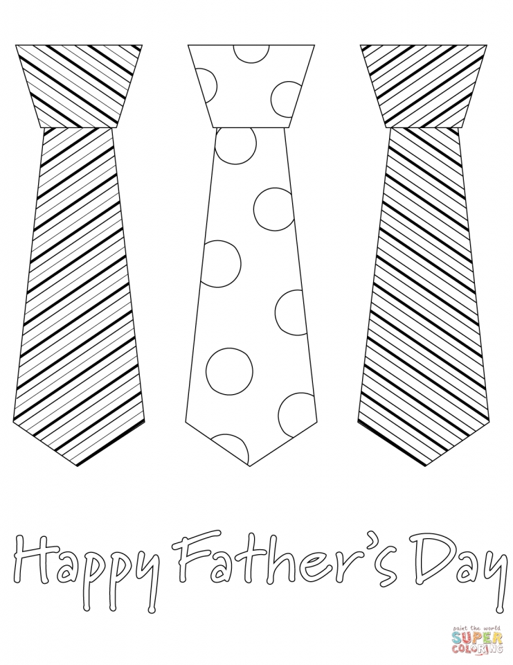 disney fathers day coloring pages | Get This Online Boss Baby Coloring Pages for Kids - 05031
