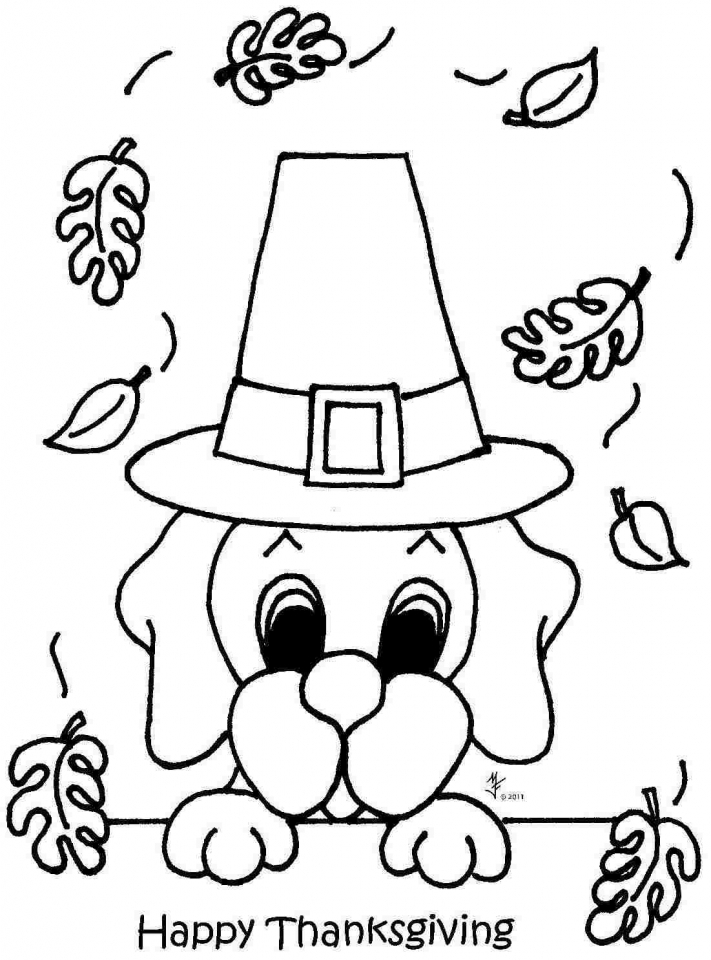 Get This Happy Thanksgiving Coloring Pages 6xv31 !