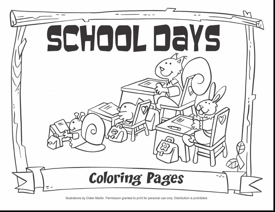 Get This Kids Coloring Pages Happy