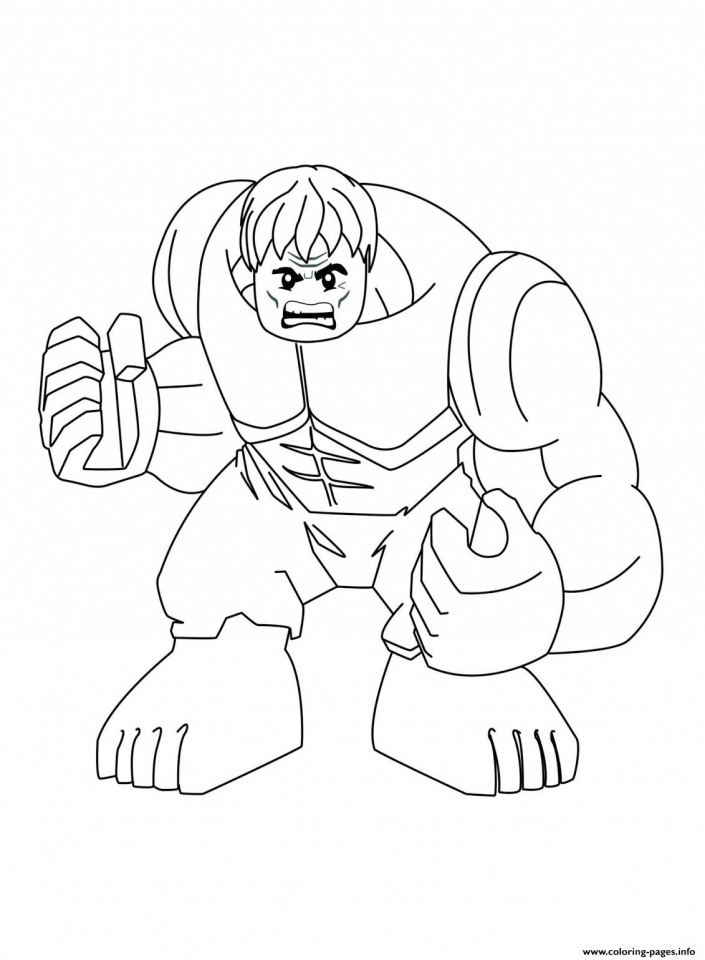 Get This lego marvel coloring pages 731ml !