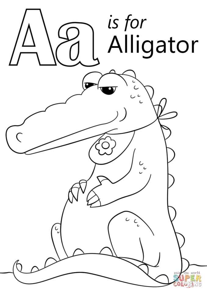 Dog Puppy Coloring Page 24_printable Coloring Pages Of Dogs Online 85256 Get This Printable Coloring Pages Of Dogs Online 85256 Coloring Pages Of Dogs Online on Spongebob Squarepants Connect The Dots