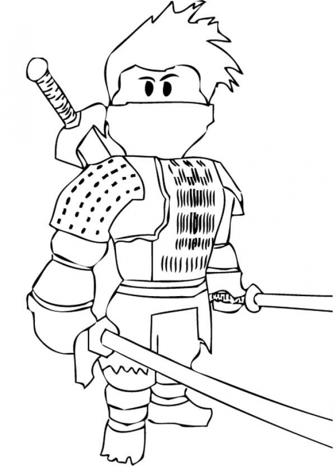 road block coloring pages - photo#9