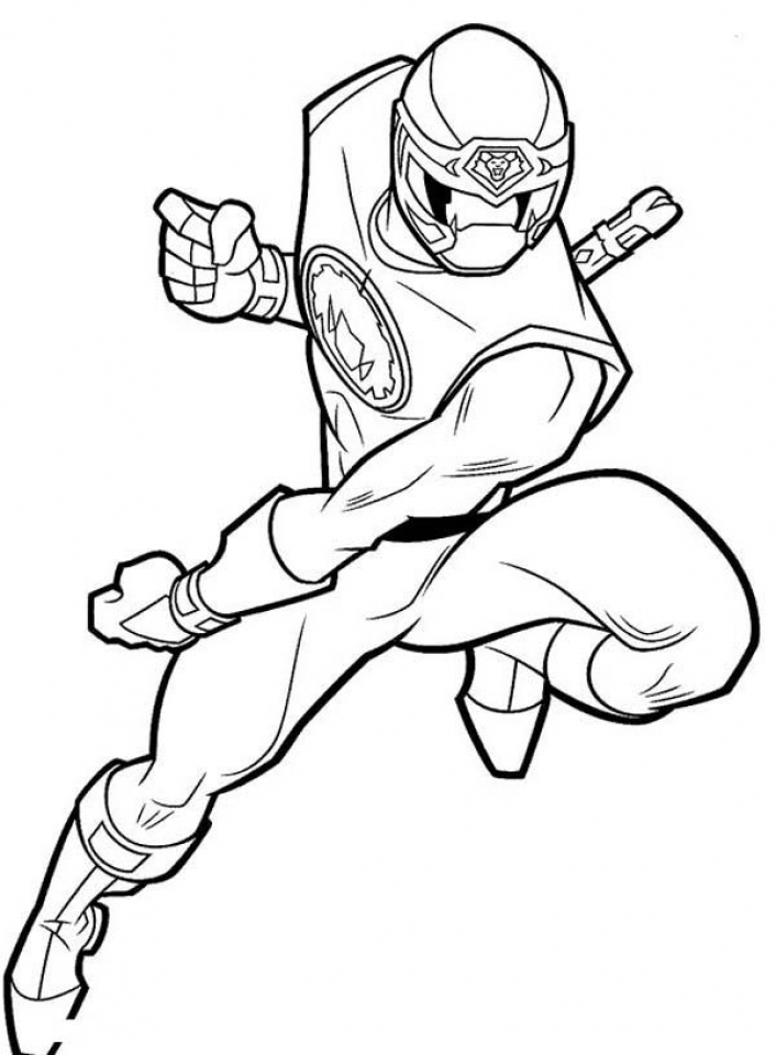 Get This Ninja Coloring Pages Printable gs3m7 !